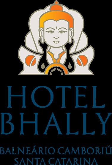HOTEL BHALLY
